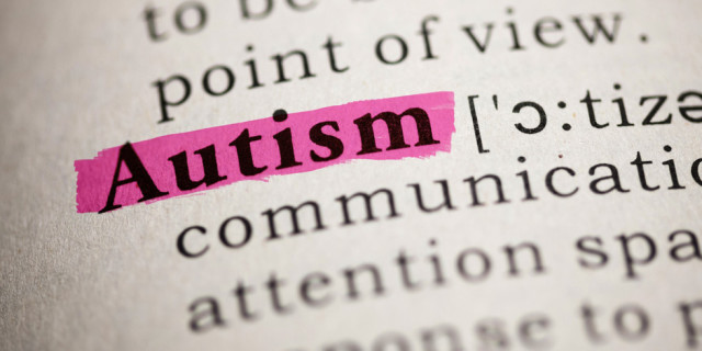 aaom_web_about_autism