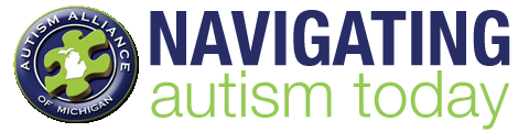 Autism Alliance of Michigan
