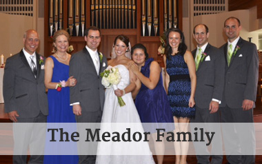 aaom_web_meador_family