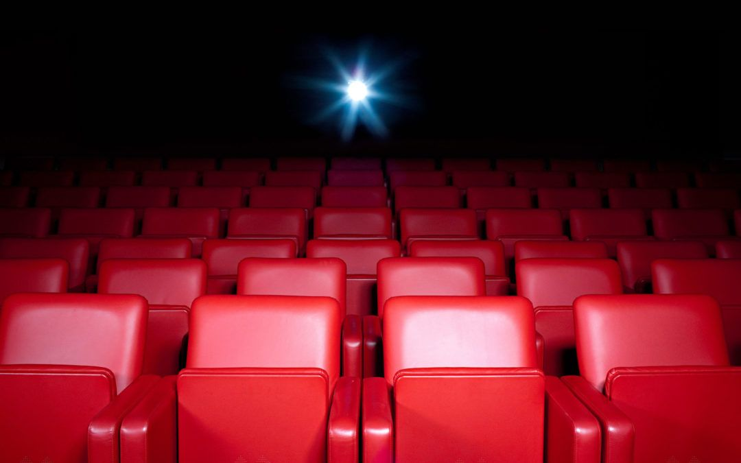 Rochester Hills Emagine Movie Theater Hosts Sensory Friendly Movies