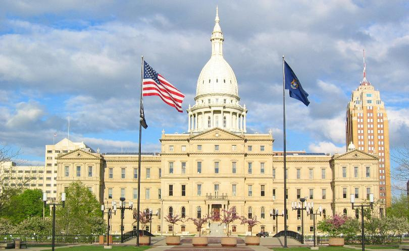 All You Need to Know About the Michigan State Budget