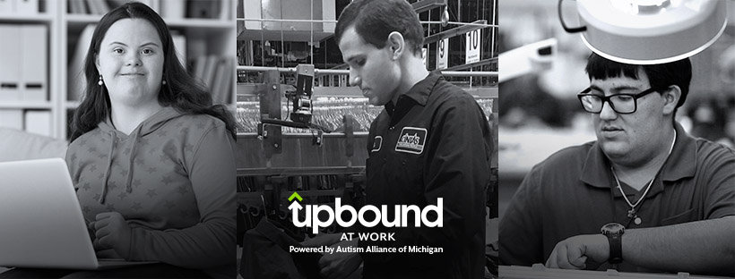 Introduction to Upbound at Work